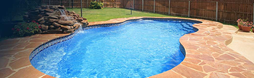 Fiberglass Swimming Pool Designs swimming pools fiberglass Sonoma County California Fiberglass Inground Pool Contractor