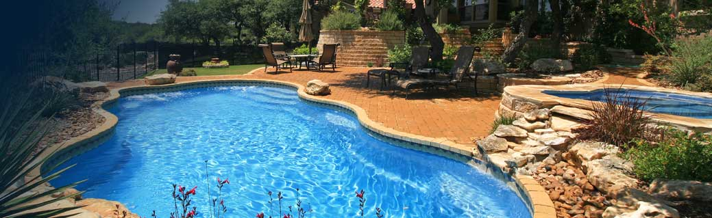 West Coast Fiberglass Pools Fiberglass Swimming Pool Builder For