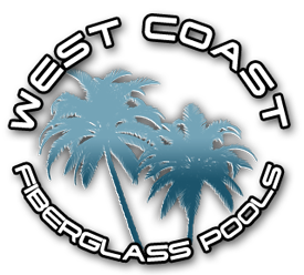 West Coast Fiberglass Pools